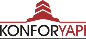 Konfor Yapı Logo ,Logo , icon , SVG Konfor Yapı Logo
