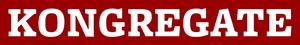 Kongregate Logo ,Logo , icon , SVG Kongregate Logo