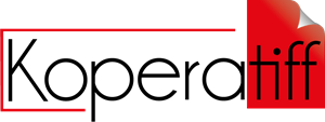 Koperatiff İstanbul Logo ,Logo , icon , SVG Koperatiff İstanbul Logo