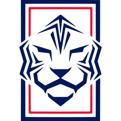 korea football association kfa seeklogo com ,Logo , icon , SVG korea football association kfa seeklogo com