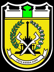 Kota Banda Aceh Logo Download Logo Icon Png Svg