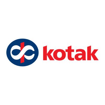 kotak mahindra bank ,Logo , icon , SVG kotak mahindra bank