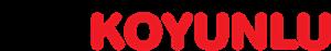 Koyunlu Logo ,Logo , icon , SVG Koyunlu Logo