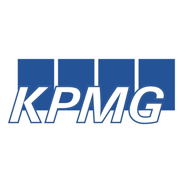 KPMG Logo Vector ,Logo , icon , SVG KPMG Logo Vector