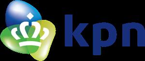 KPN sluit je aan Logo ,Logo , icon , SVG KPN sluit je aan Logo