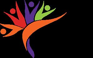 KPWKM Logo ,Logo , icon , SVG KPWKM Logo