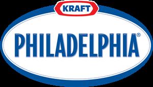 Kraft Philadelphia Logo ,Logo , icon , SVG Kraft Philadelphia Logo