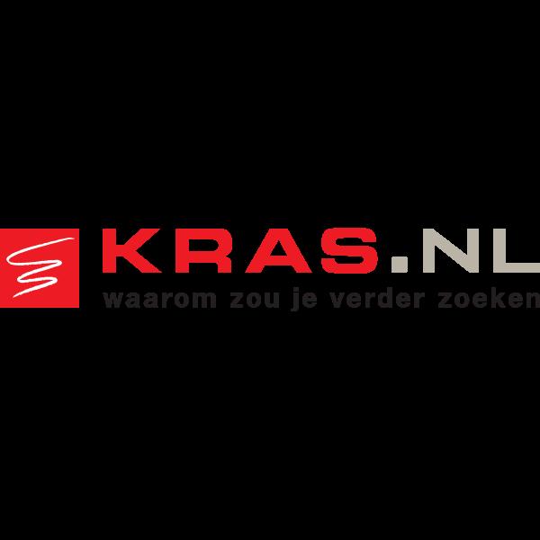 Kras.nl Logo ,Logo , icon , SVG Kras.nl Logo