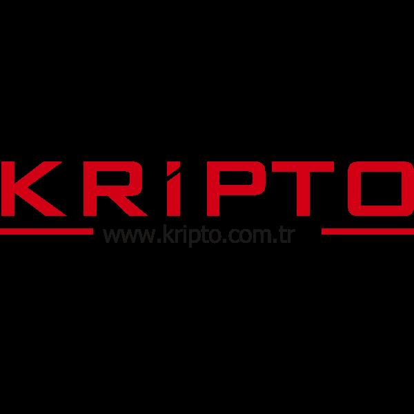 Kripto Bilisim Ltd Logo ,Logo , icon , SVG Kripto Bilisim Ltd Logo
