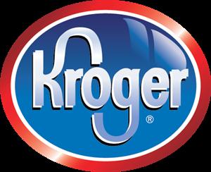 Kroger's Food Store Logo ,Logo , icon , SVG Kroger's Food Store Logo