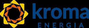 Kroma Energia Logo ,Logo , icon , SVG Kroma Energia Logo