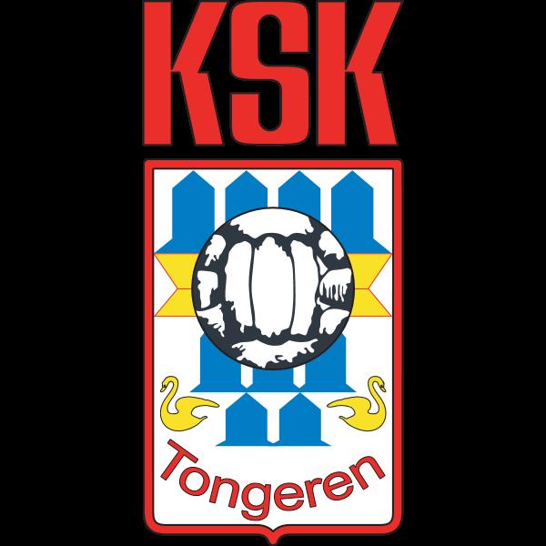 KSK Tongeren (old) Logo ,Logo , icon , SVG KSK Tongeren (old) Logo