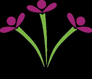 Kudumbasree Logo ,Logo , icon , SVG Kudumbasree Logo