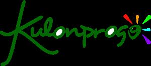 KULON PROGO Logo ,Logo , icon , SVG KULON PROGO Logo