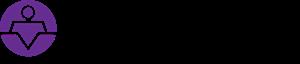 Kumpulan Karangkraf Logo ,Logo , icon , SVG Kumpulan Karangkraf Logo