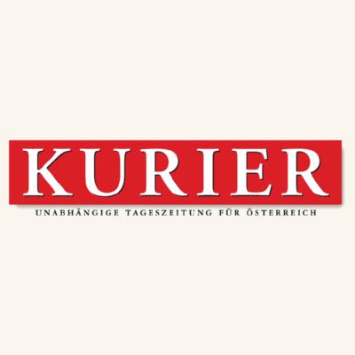 Kurier Unabhängige Tageszeitung für Österreich Logo ,Logo , icon , SVG Kurier Unabhängige Tageszeitung für Österreich Logo