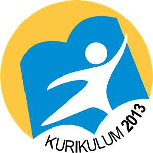 Kutilas (Kurikulum 2013) Logo ,Logo , icon , SVG Kutilas (Kurikulum 2013) Logo