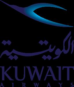 Kuwait Airways New Logo ,Logo , icon , SVG Kuwait Airways New Logo
