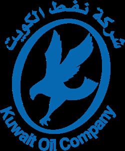 Kuwait Oil Logo ,Logo , icon , SVG Kuwait Oil Logo