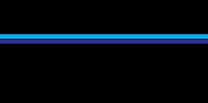 شعار الخطوط الجوية الكويتية ,Logo , icon , SVG شعار الخطوط الجوية الكويتية
