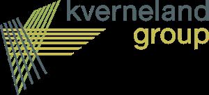 Kverneland Group Logo ,Logo , icon , SVG Kverneland Group Logo