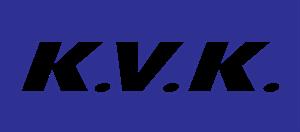 KVK Logo ,Logo , icon , SVG KVK Logo