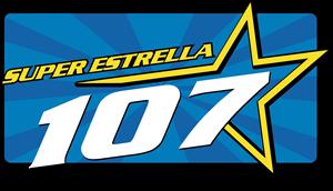 KVVA – KDVA Super Estrella Logo ,Logo , icon , SVG KVVA – KDVA Super Estrella Logo