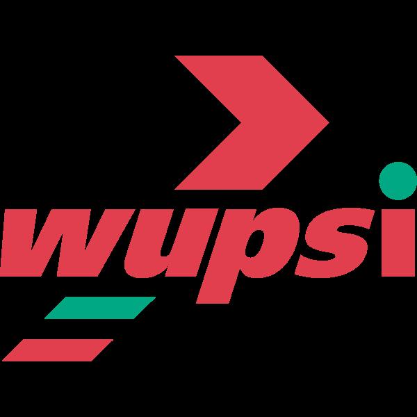 KWS – Wupsi Logo ,Logo , icon , SVG KWS – Wupsi Logo