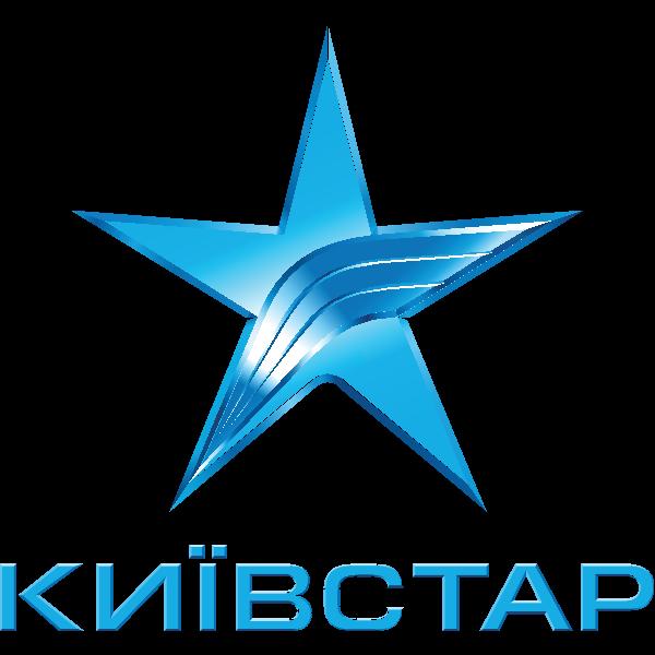 Kyivstar Logo ,Logo , icon , SVG Kyivstar Logo