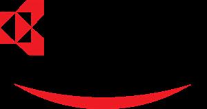 Kyocera Mita Logo ,Logo , icon , SVG Kyocera Mita Logo