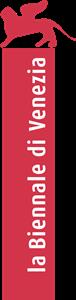 La biennale venezia Logo ,Logo , icon , SVG La biennale venezia Logo