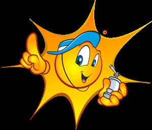 La Empanada Argentina – Mascota Logo ,Logo , icon , SVG La Empanada Argentina – Mascota Logo