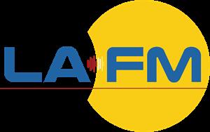 LA FM de RCN Radio Logo ,Logo , icon , SVG LA FM de RCN Radio Logo