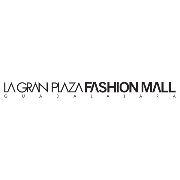La Gran Plaza Fashion Mall Logo ,Logo , icon , SVG La Gran Plaza Fashion Mall Logo