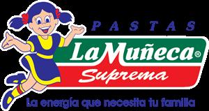 La Muñeca Logo ,Logo , icon , SVG La Muñeca Logo