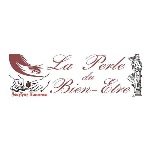 La Perle du Bien-Etre Logo ,Logo , icon , SVG La Perle du Bien-Etre Logo