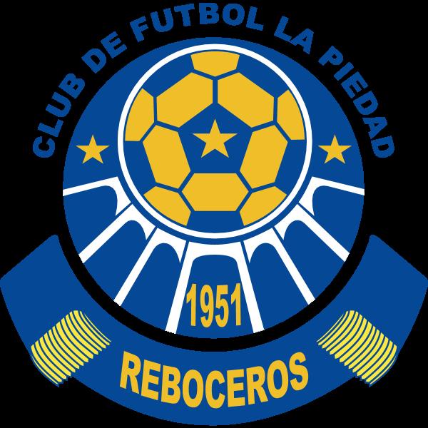 La Piedad Logo ,Logo , icon , SVG La Piedad Logo
