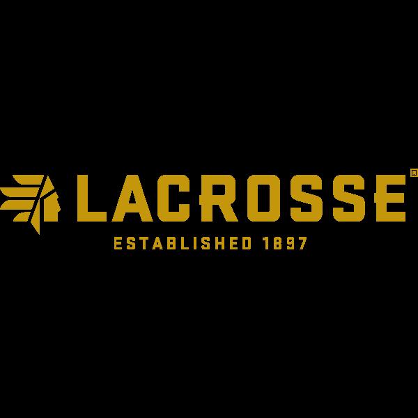 Lacrosse Footwear Logo ,Logo , icon , SVG Lacrosse Footwear Logo