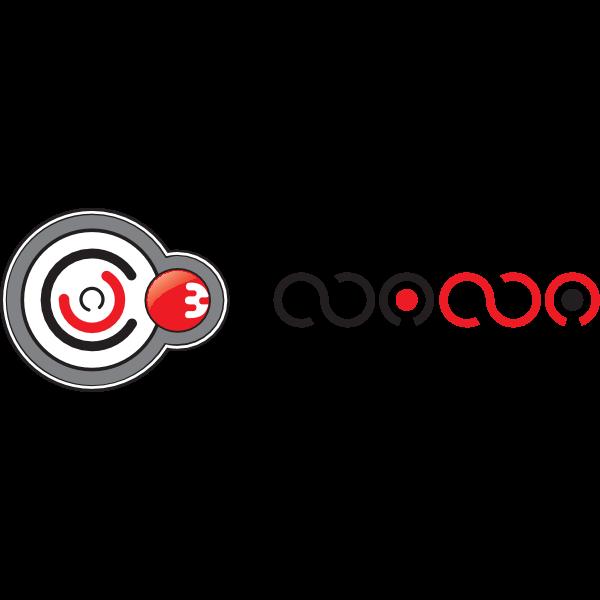 LaiLai Logo ,Logo , icon , SVG LaiLai Logo