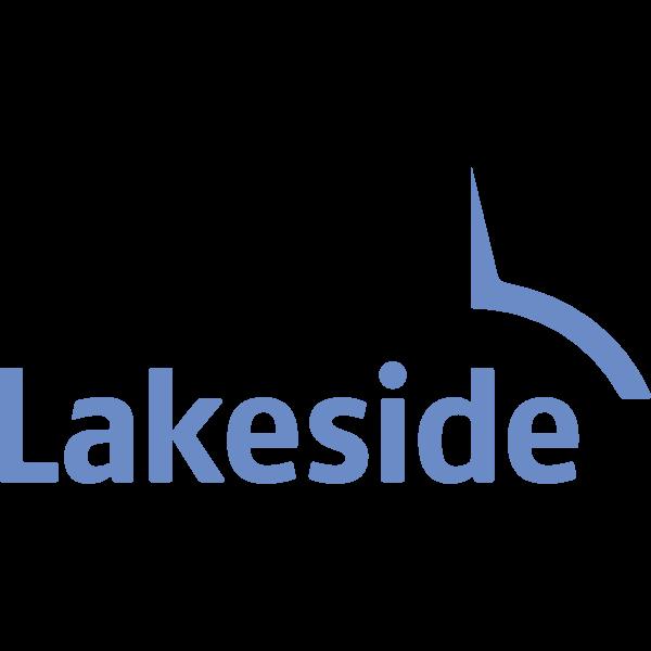 Lakeside Shopping Centre Logo ,Logo , icon , SVG Lakeside Shopping Centre Logo