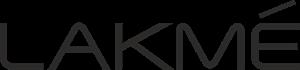 Lakme Logo ,Logo , icon , SVG Lakme Logo