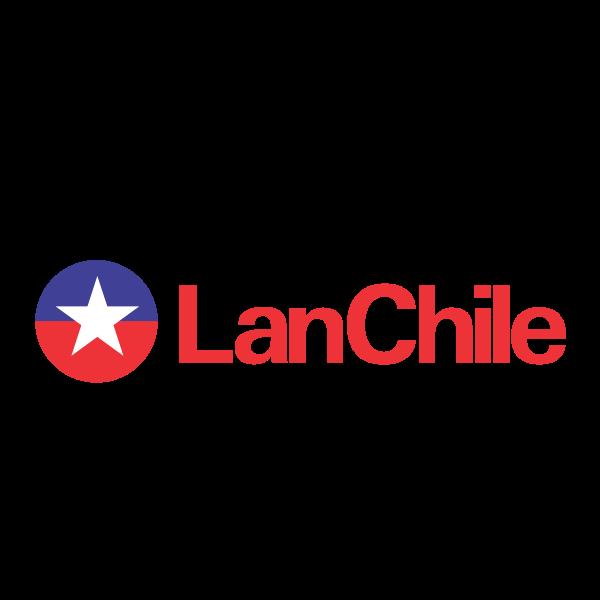 LAN Chile Logo ,Logo , icon , SVG LAN Chile Logo