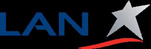 Lan Ecuador Logo ,Logo , icon , SVG Lan Ecuador Logo
