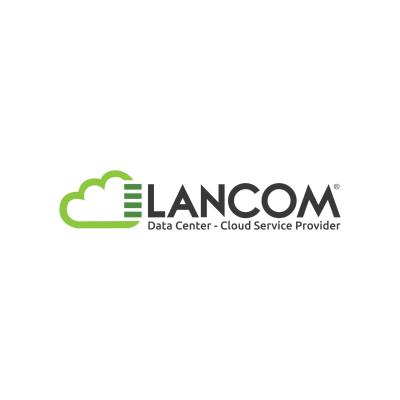 LANCOM Data Center   Cloud Service Provider Logo ,Logo , icon , SVG LANCOM Data Center   Cloud Service Provider Logo