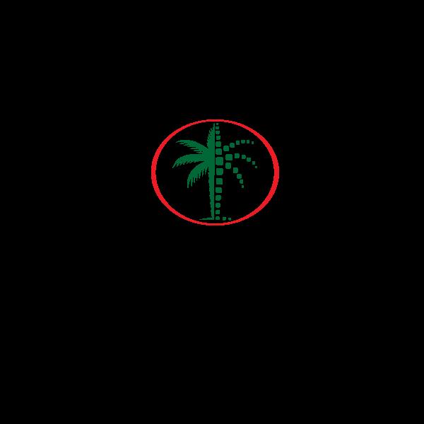 Land Department Logo ,Logo , icon , SVG Land Department Logo