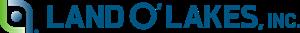 Land O Lakes Logo ,Logo , icon , SVG Land O Lakes Logo