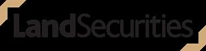 Land Securities Logo ,Logo , icon , SVG Land Securities Logo