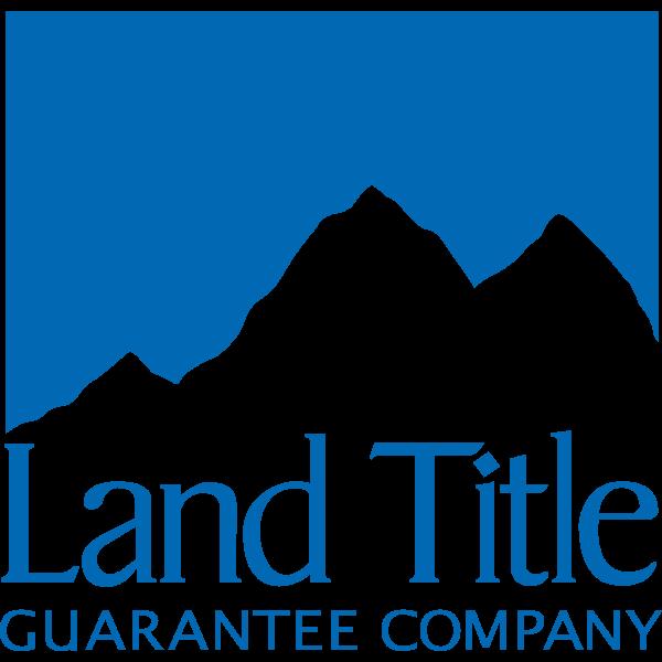 Land Title Guarntee Company Logo ,Logo , icon , SVG Land Title Guarntee Company Logo