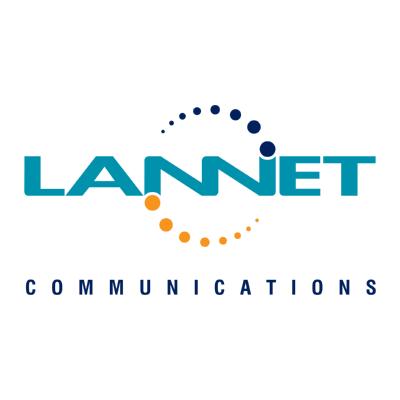 lanet Logo ,Logo , icon , SVG lanet Logo
