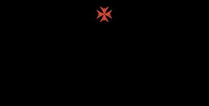 Lanson Champagne Logo ,Logo , icon , SVG Lanson Champagne Logo